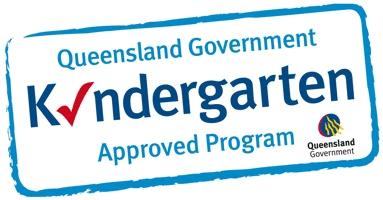 kindergarten_logo_large